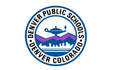 Denver Public Schools Enroll TRIRIGA to Green Campuses featured image