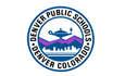 Denver Public Schools Enroll TRIRIGA to Green Campuses featured image