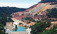 EPA Warns Army Corps of Engineers of Possible Harm to Water in Coal Mining featured image