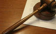 Judge Stalls California Cap-and-Trade Program featured image