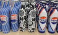 PepsiCo Uncaps Bottle Recycling Plan, Starbucks Still Brewing featured image