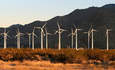 Renewable Energy Generation Climbs in 2008, Fossil Fuels Dip featured image