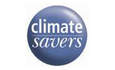 Climate Savers Show How to Grow Businesses While Cutting GHGs featured image