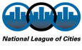 National League of Cities Honors Top Efforts to Improve Quality of Life, Green Towns  featured image