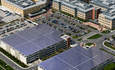 Kaiser Permanente Launches 15 MW Solar Initiative featured image