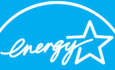 EPA's Energy Star Program Awards 89 Firms, School Districts and Others for Efficiency Efforts featured image