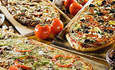 Pizza Fusion Expands Eco-Friendly Dining Franchise to Saudi Arabia featured image