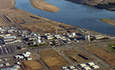 DOE to Spend $6B in Stimulus Funds Cleaning Former Nuclear Weapons Sites featured image