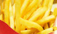 McDonald's Agrees to Study and Push Best Practices for Reducing Potato Pesticides featured image