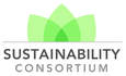 HP Veteran Bonnie Nixon Tapped to Lead Sustainability Consortium featured image