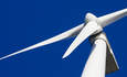 Is GE now the world's top turbine maker?  featured image