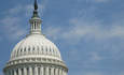 House Introduces Draft Climate Change Bill featured image