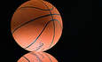 NBA's Second Shot at Green Week Aims for a Slam Dunk featured image