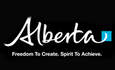 Oil-Rich Alberta Gets Rebranded featured image