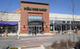 Whole Foods & the Greenest Grocery Store in the World featured image
