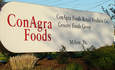 ConAgra Sets Reduction Goals for CO2, Packaging, Water Use featured image