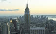 Empire State Building to Become a Model of Energy Efficiency featured image