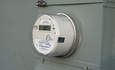 Google Leads Charge for Universal Smart Meters featured image