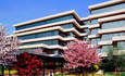 Marriott Promises 300 LEED Hotels by 2015 featured image
