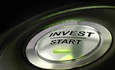 The nuts and bolts of sustainable investment strategies featured image