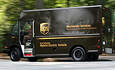UPS Rolls Out 200 More Hybrid Electric Trucks featured image
