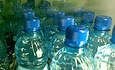 New York Adds 5-Cent Deposit to Water Bottles featured image