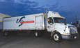 US Foodservice to Power SC Fleet with Waste Cooking Oil featured image