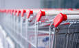 A glimpse into the future of retailer sustainability featured image