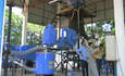 Turning Rice Husks into Cheap, Green Energy in Cambodia featured image