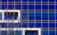 DOE Forms Commercial Real Estate Energy Alliance featured image