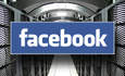 Facebook Pulls Back Curtain on Green Data Center Secrets featured image