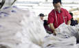 How the fashion industry can avoid its own Foxconn featured image