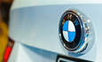BMW and Fiat reduce EV range anxiety with loaner gas cars featured image