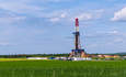 European banks want more hard data on risks from frackers   featured image