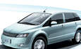 Warren Buffett's Chinese Electric Car Company featured image