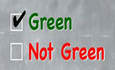 Earth Day, Green Marketing, and the Polling of America 2009 featured image
