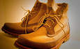 Timberland Cuts GHGs 38%, Falls Short on Aggressive Goal featured image