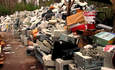 Electronics Giants Push to Recycle Billions of Pounds of E-Waste featured image