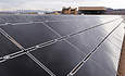 Sempra Announces Plans to Expand Nevada Solar Installation to 58MW featured image