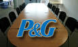 P&G Creates All-Star Panel for Sustainability Advice featured image