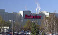 Budweiser Brewery Uses Solar Energy to Help Power Plant featured image