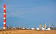 Leading gas companies already meet EPA's 'fracking' air pollution standards featured image