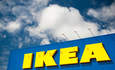 Ikea breezes into US renewables market with wind farm purchase featured image