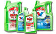 NextGen Oil Sets the Stage for Valvoline's Sustainability Strategy featured image