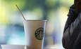 Starbucks Tackles Green Goals Except One: Recycling featured image