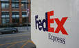 FedEx Launches Three-Point Green Plan featured image