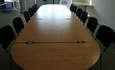 Giving Sustainability a Seat In the Boardroom featured image