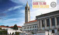 The Princeton Review, USGBC Publish Guide to the Greenest Colleges featured image