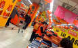 Five Lessons From Walmart's Supply Chain Work in China featured image