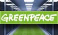 Greenpeace Hails Yahoo, Google, Akamai for Green Power Leadership featured image